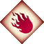 File:Fireball DA2.png