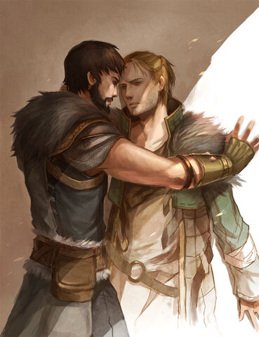 File:Da2 hawke and anders by sandara-d3dy8k3.jpg