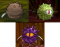 Cell eggs.png