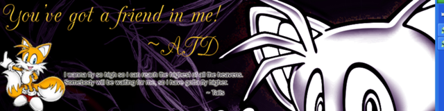 File:640px-Banner for ATD.png