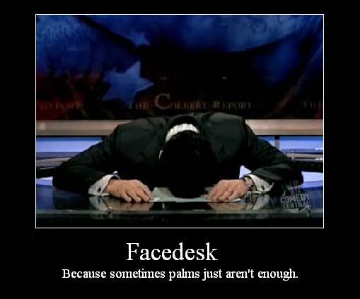 File:Facedesk.jpg