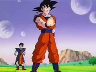 File:Dbz235 - (by dbzf.ten.lt) 20120324-21185889.jpg