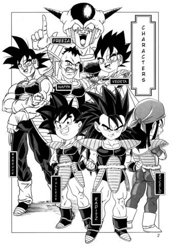 File:Dragon Ball Zero.jpg