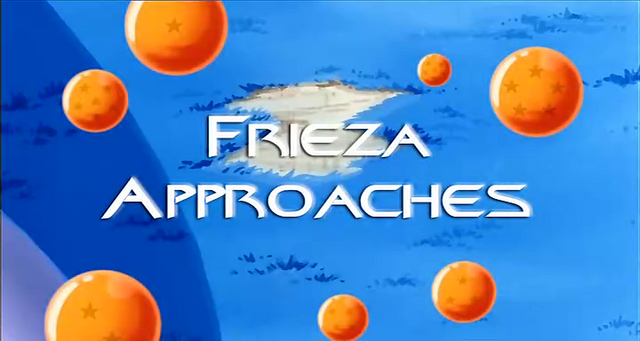 File:FriezaAppr.png