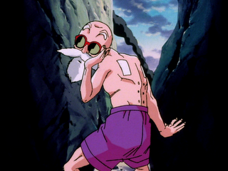 File:Roshi in Path to Power.png
