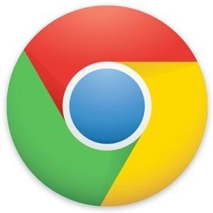 File:Chrome.jpg