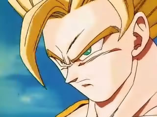 File:DBZ - 230 - (by dbzf.ten.lt) 20120311-15543439.jpg