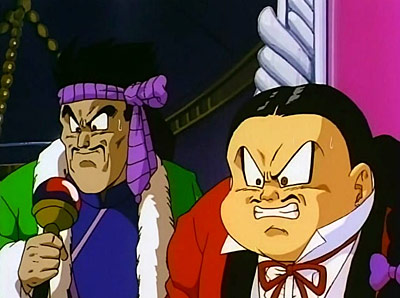 File:DragonBallZMovie1111.jpg