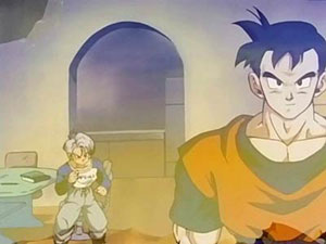 File:FutureTrunksAndFutureGohan 3.jpg