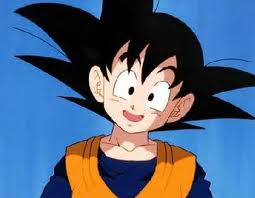 File:Goten.jpeg
