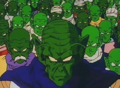 File:The namekians.jpg