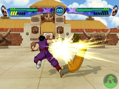 File:Dragon-ball-z-budokai-3-20041116004829307-000.jpg
