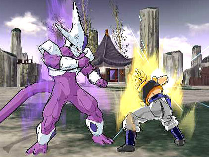 File:Dragon ball z budokai 3.jpg