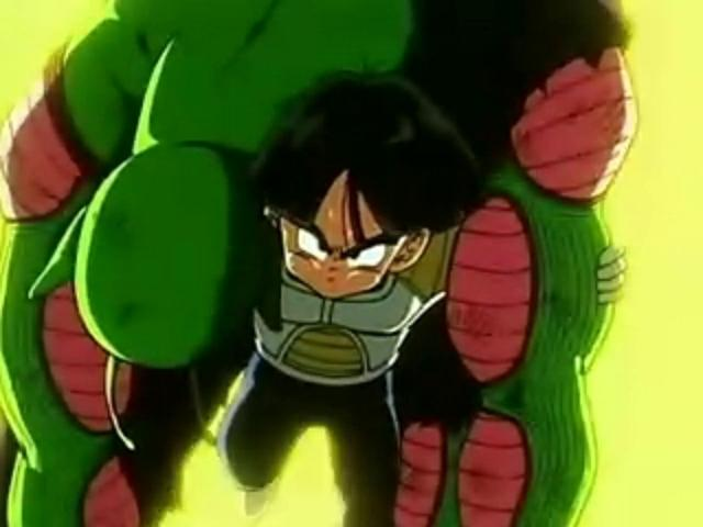 File:Gohan Carries Piccolo On His Back.JPG