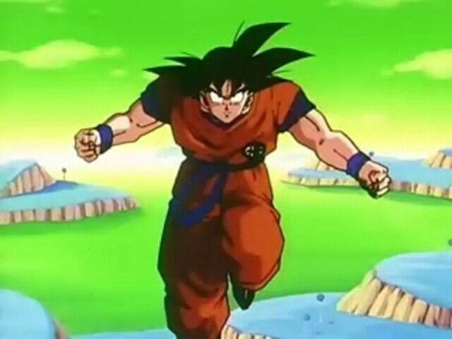 File:Goku Flies TO Battlefield.JPG