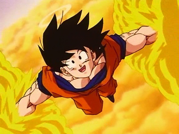 File:GokuHappy.png
