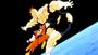 Gokus New Power - Kono
