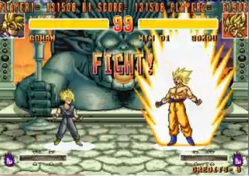 File:2 super battle 17.jpg