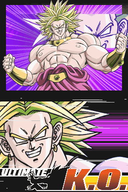 File:Dragon Ball Z - Supersonic Warriors 2 35 27203.png
