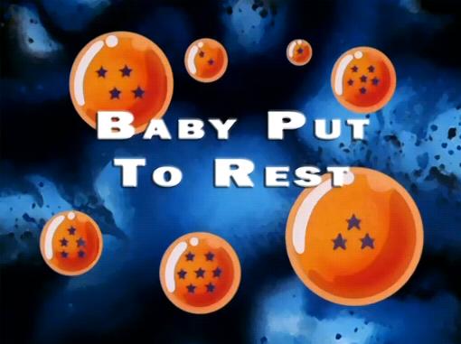 File:BabyPutToRest.PNG