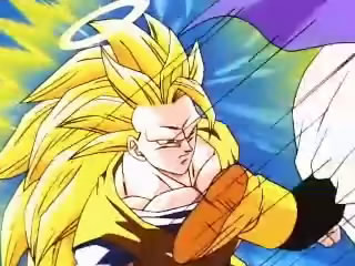 File:DBZ - 230 - (by dbzf.ten.lt) 20120311-16130460.jpg