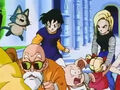 DBZ - 231 - (by dbzf.ten.lt) 20120312-15011924