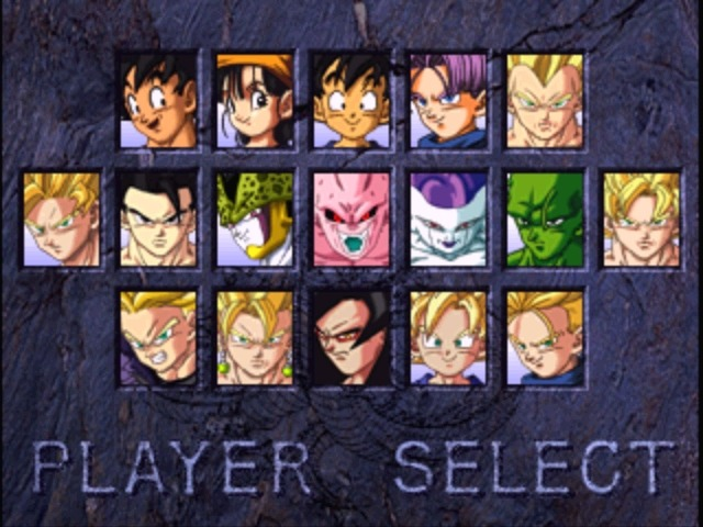 File:Dragon-ball-final-bout-playstation-ps1-1295499295-028.jpg