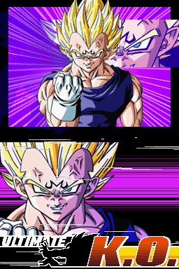 File:Dragon Ball Z - Supersonic Warriors manjin vegeta.png