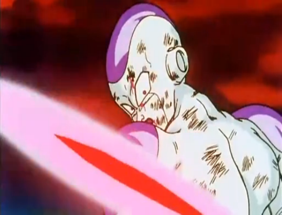 File:Frieza Defeated!! - Frieza notices.PNG