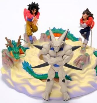 File:Super Shenron diorama.PNG