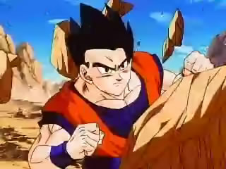 File:Dbz249(for dbzf.ten.lt) 20120505-11563975.jpg