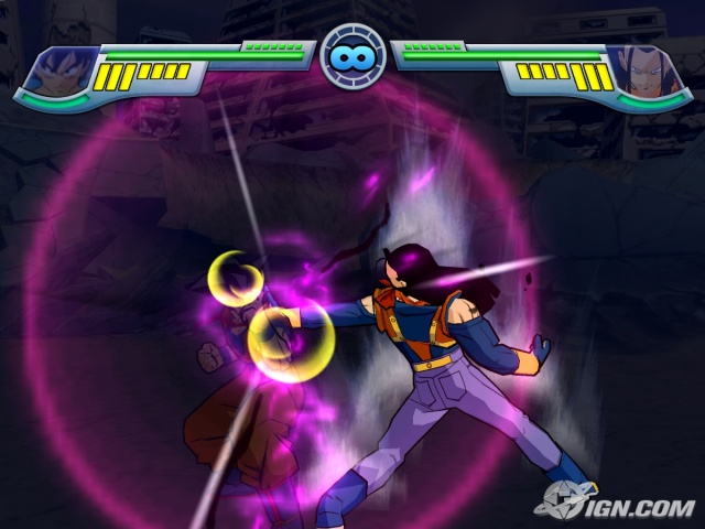 File:Dragon-ball-z-infinite-world-20081203105603606 640w.jpg