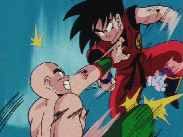 File:Dragonball-Episode139 306.jpg