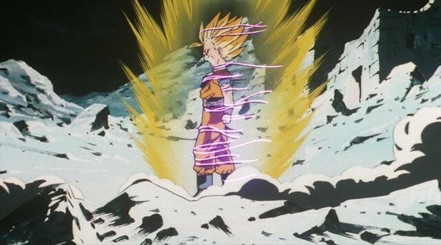 File:DragonballZ-Movie09 1470.jpg