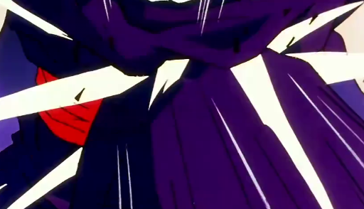 File:Gohan kneed in the stomach.png