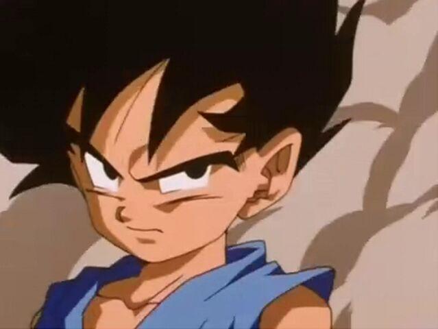 File:Goku DBGT.JPG