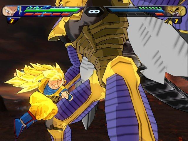 File:Goku Hirudegarn 2 Budokai Tenkaichi 2.jpg