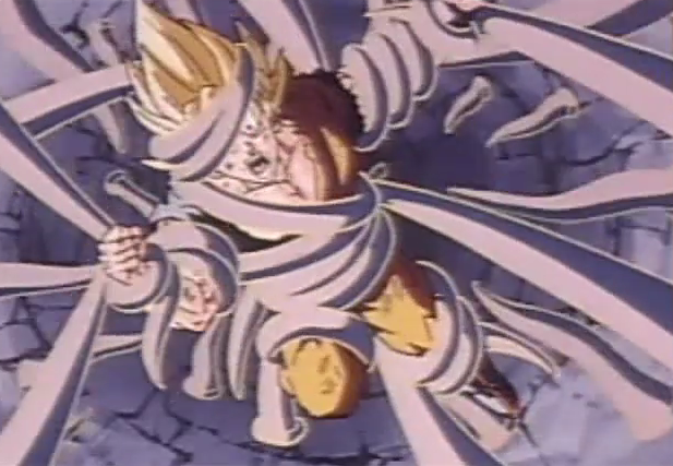 File:Goku tarped.png