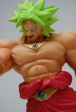 File:MegaHouse CapsuleNeo Broly.PNG