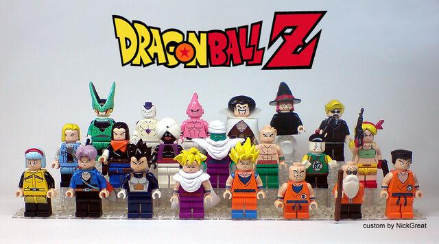 File:00 dragonball z gang.jpg