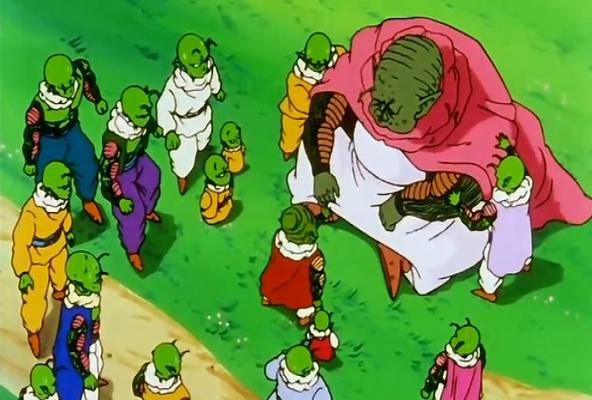 File:0namekians n.jpg