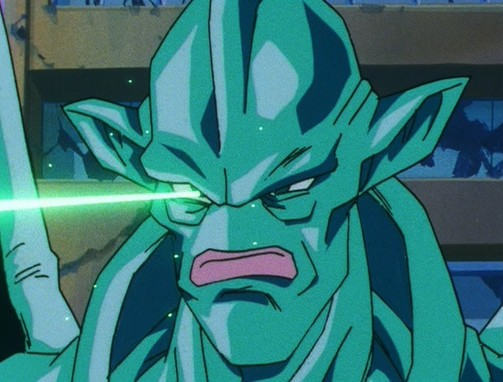 File:DragonballGT-Episode056 291.jpg