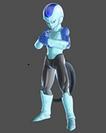 FrostXV2