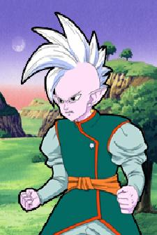 File:Future Supreme Kai.JPG