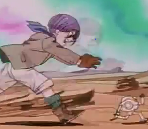 File:Trunks chases giru.PNG