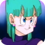 File:Bulma Button.png