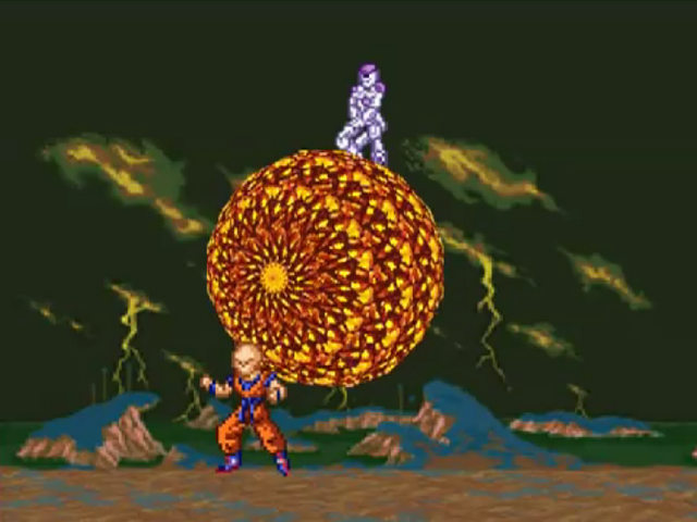 File:FriezaEnergySphere(TheLegend).png