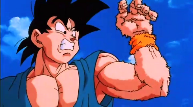 File:GokuThrobbing.png