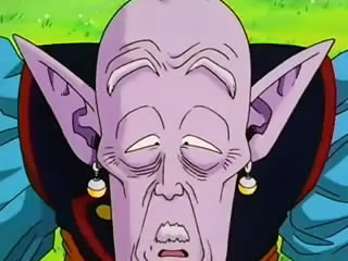 File:Dbz237 - by (dbzf.ten.lt) 20120329-17014078.jpg