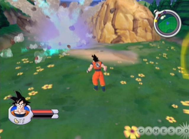 File:Goku Saibamen Sagas 12.jpg